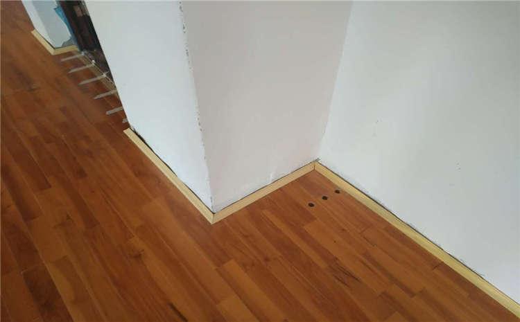篮球场木地板翻新细节有哪些?