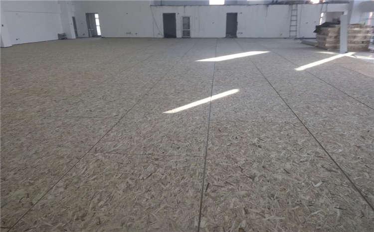 上海专用篮球场地板直销