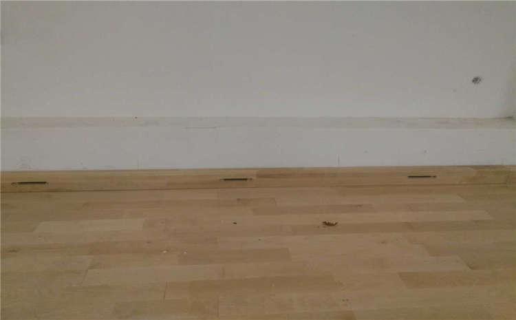 主辅龙骨结构风雨操场木地板厂家去哪找?