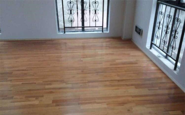 大型舞台木地板怎么选