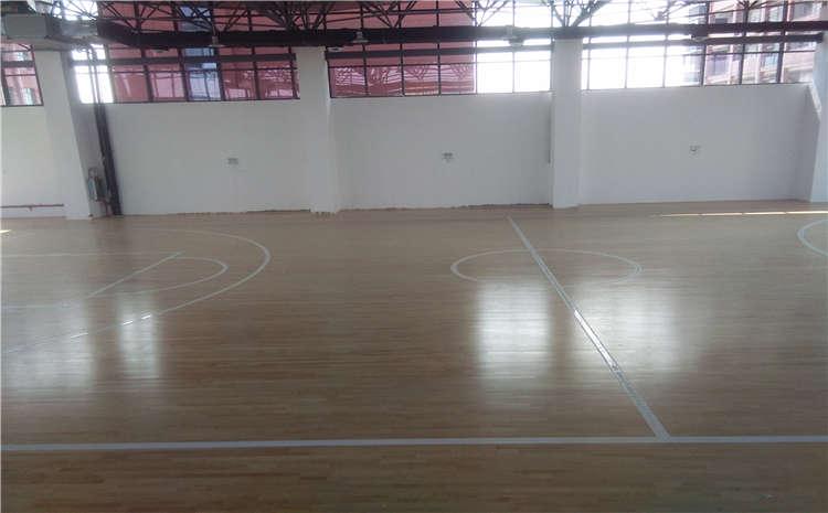 贵阳舞蹈室木地板哪家好