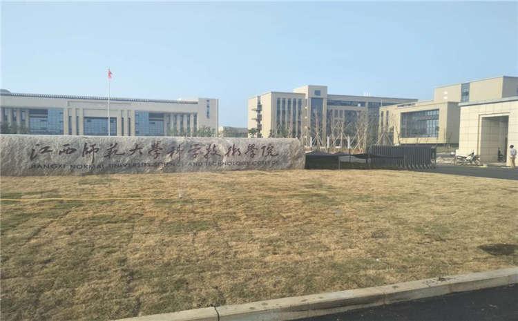学校篮球木地板价格是多钱?