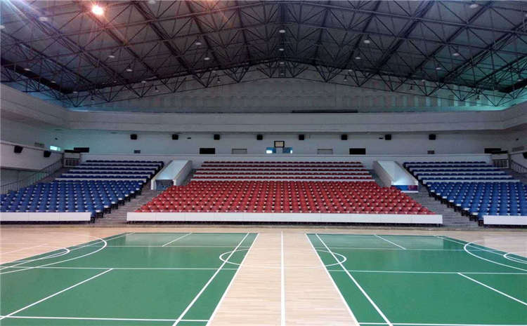 沈阳专用篮球场地板哪个公司好