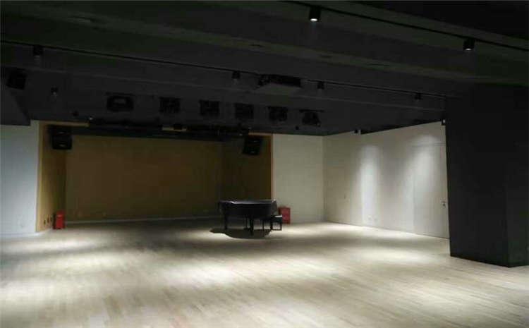 篮球木地板起拱变形的原因及预防措施?