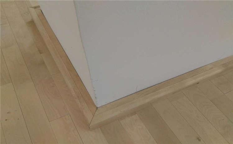 专业体育木地板有什么特点?