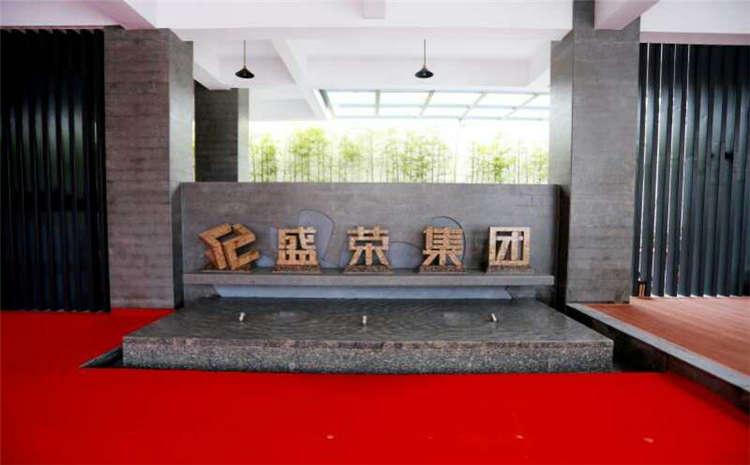 学校风雨操场木地板怎么维护