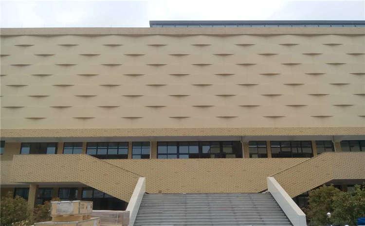 篮球木地板基本常识有哪些?