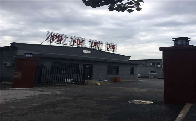 运动木地板挑选看什么?