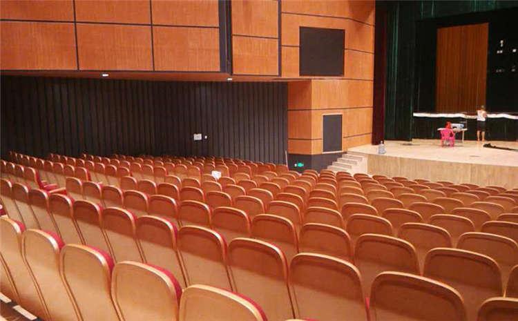 篮球馆木地板含水率多少才合适呢?