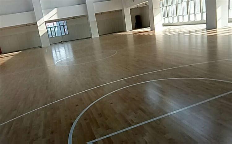 拼装舞台地板是多少钱