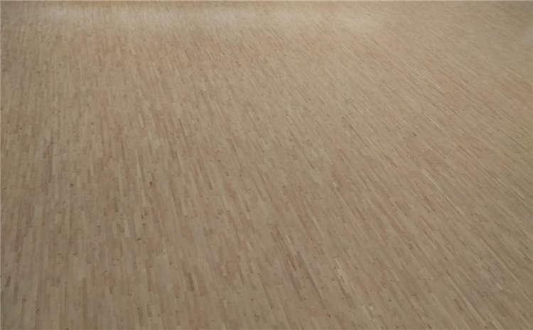 大型舞蹈室木地板哪家公司好