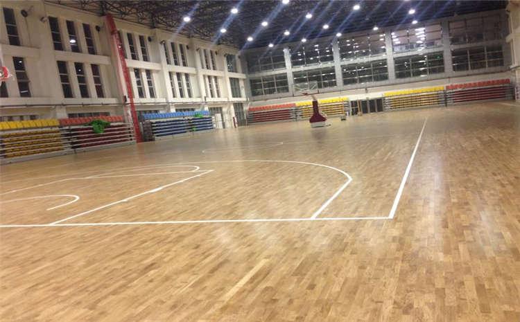 天津舞台木地板哪个公司好