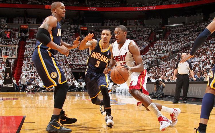 银川专业篮球场地板每平米价格