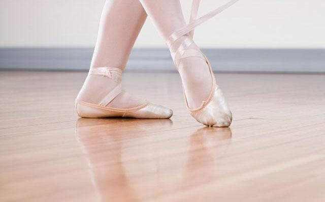 合肥硬木企口篮球场地板哪家专业