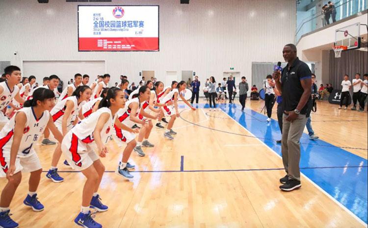 体育木地板常见问题有哪些?
