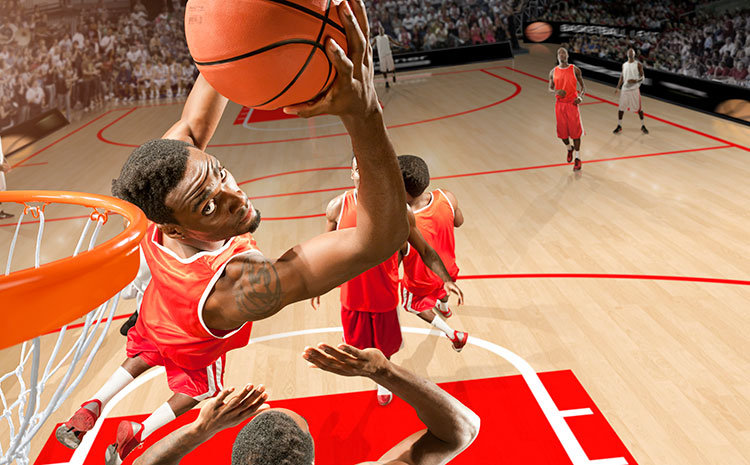 河南舞台实木地板多少钱