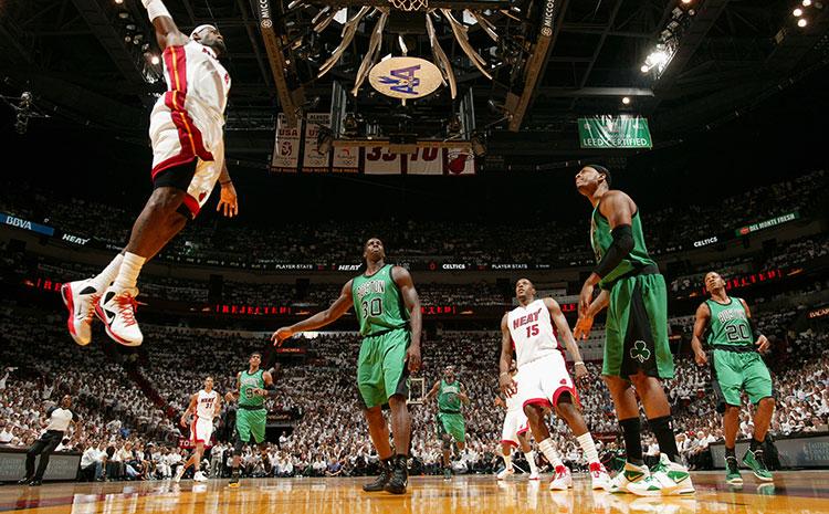 硬木企口舞台木地板厂家哪家好?