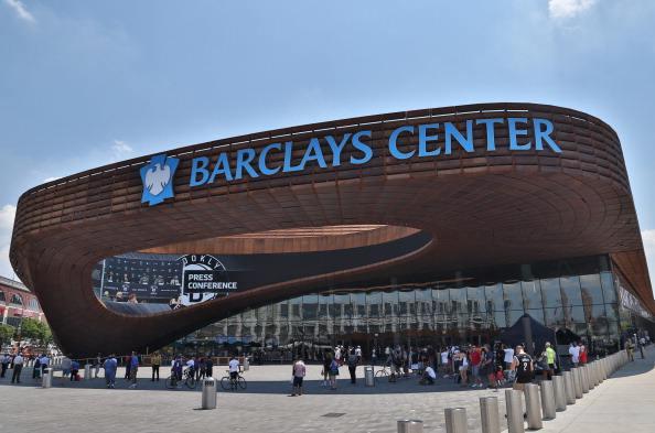 美国造价最昂贵的10大体育场-巴克莱中心-1.jpg