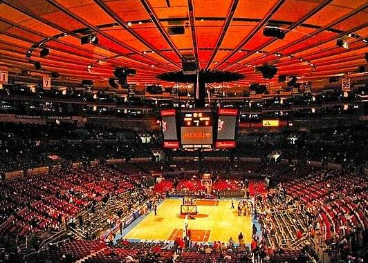 美国造价最昂贵的10大体育场-麦迪逊花园-2.jpg
