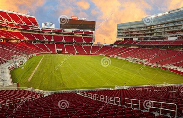 美国造价最昂贵的10大体育场--莱维体育场.jpg
