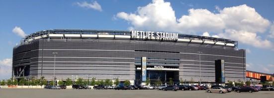 美国造价最昂贵的10大体育场--大都会-3.jpg