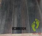 舞台新西兰松木运动地板
